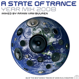 A State of Trance 2008 Year Mix