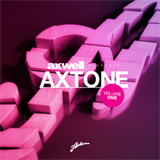 Axwell Presents Axtone Vol.1