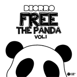 Free The Panda Collection Vol. 1